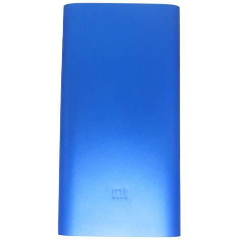 Xiaomimi Power Bank 4000mah Blue xiaomimi power bank 4000mah blue jakartanotebook
