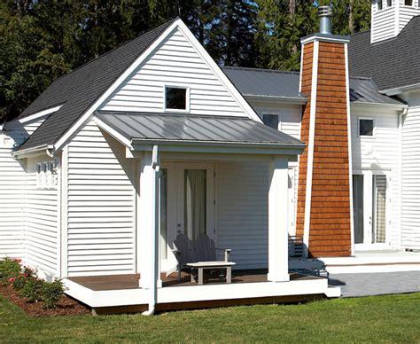 How To Unlock Bedroom Door by Waterside Porch Off Bedroom Eclectic Porch