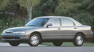mazda 626 fuel consumption 1996 mazda 626 cronos specifications car specs auto123