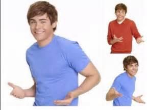 Zac Efron Meme - zac efron shrugs meme generator