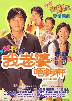 judul film comedy indonesia 2014 mahmudi kun my wife is 18 china movie subtitle indonesia