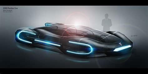 future flying bugatti the gallery for gt future flying cars 3000