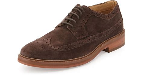 maximilian shoes oxford maximilian shoes oxford 28 images max verre oxford