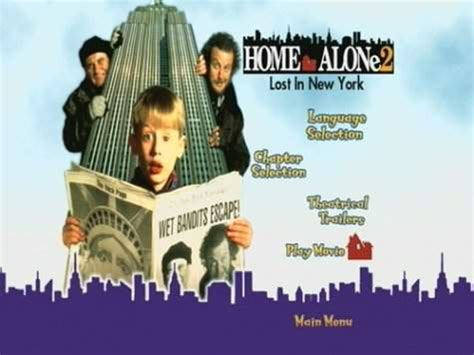 home alone 2 lost in new york home