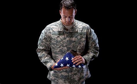 service for veterans with ptsd ptsd symptoms veterans ptsd veterans statistics