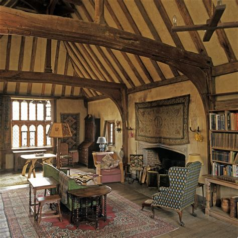 medieval house interior the gallery for gt medieval house interior