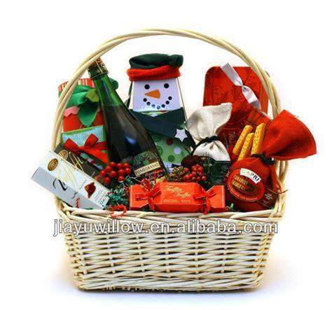 cheap gift baskets wicker basket wholesale gift baskets empty gift basket