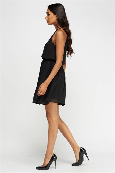 Promo Dress Mini J452 Limited Edition zibi racer neck dress limited edition discount designer stock