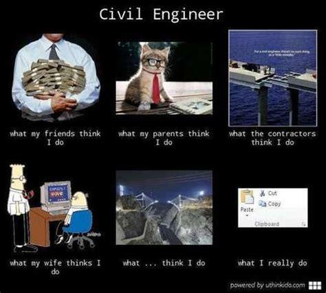 Civil Engineering Meme - ingenieros en mediavida p 225 gina 84 mediavida