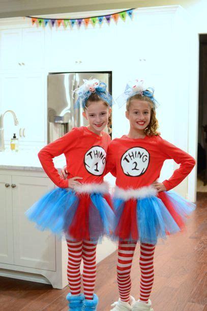 friend halloween costumes  diy matching