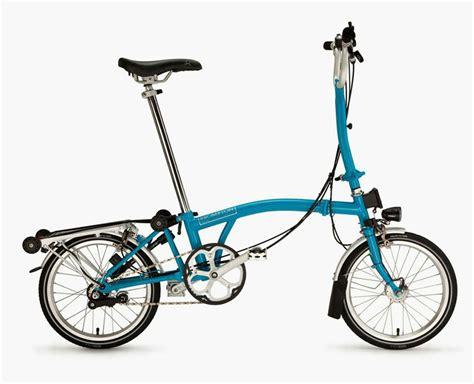 best brompton bike folding bikes fold up city bicycles mens