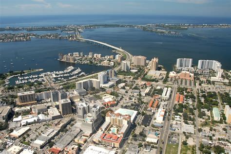 100 Central Sarasota Floor Plans by 100 Central Condos For Sale Huntbrothersrealty