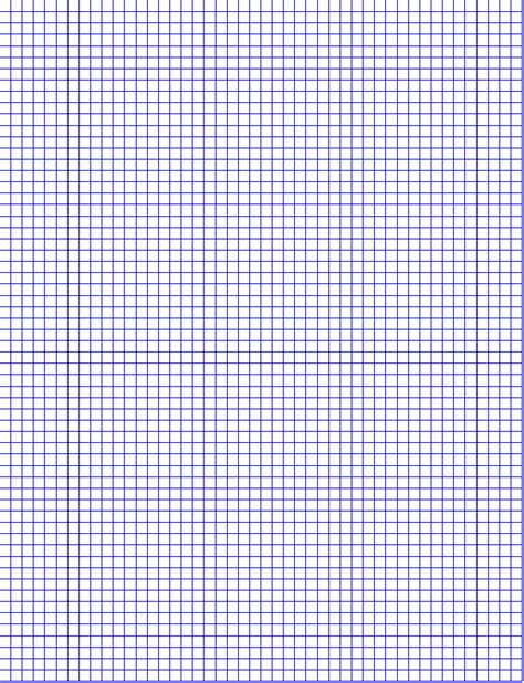 free graph free non downloadable graph paper