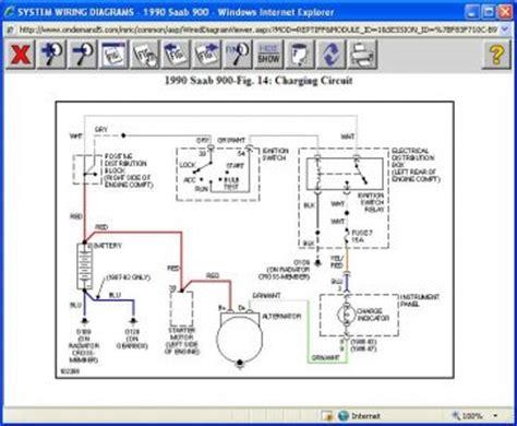 1993 saab 9000 engine diagram saab 93 engine diagram wiring diagram elsalvadorla