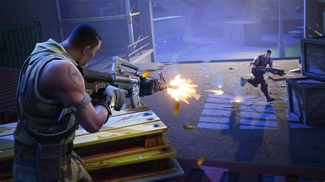 fortnite for android apk fortnite battle royale mod apk for android ios
