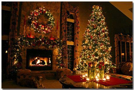 christmas theme desktop wallpapers windows 7 theme with 10 beautiful merry wallpapers