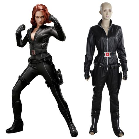 pattern for black widow costume popular superhero underwear buy cheap superhero underwear