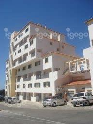 apartamentos mar a vista portimao mar 224 vista hotel em portim 227 o