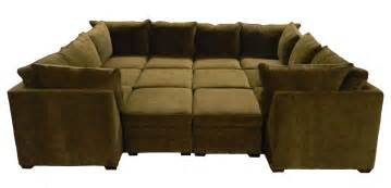 Sofas And Sectional Square Sectional Sofa Hereo Sofa