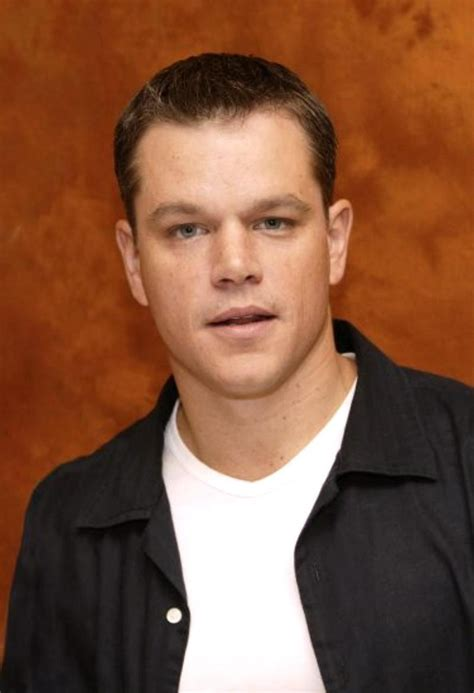 damon matt matt damon images matt damon hd wallpaper and background