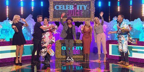 celebrity juice series 18 putlockers celebrity juice series 16 episode 5 british comedy guide