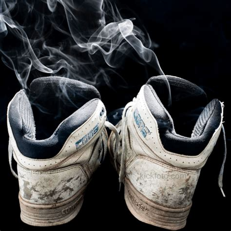 how to get rid of smell how to get rid of smoke smell how to get rid of stuff