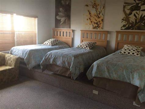 acheter une chambre d 騁udiant villa meubl 233 e en floride pour location saisonni 232 re