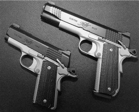 best handgun 45acp concealed carry 10 tips for choosing a concealed carry handgun