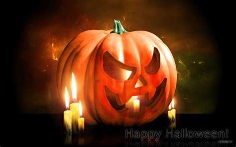 photoshop cs3 halloween tutorial creepy photoshop tutorials for halloween psddude