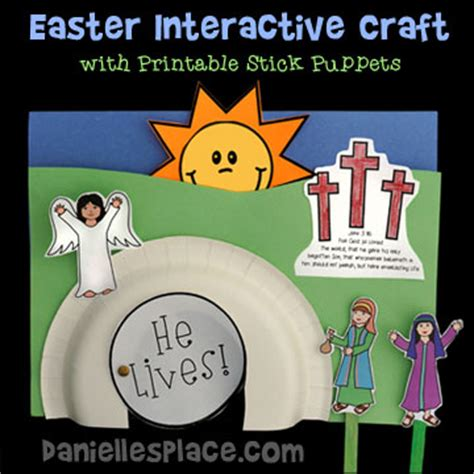 %name Paper Plate Puppets Templates   Dinosaur Finger Puppets   Canton Public Library