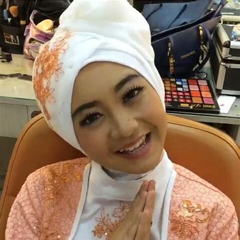 tutorial hijab ega d academy 2 download foto ega noviantika