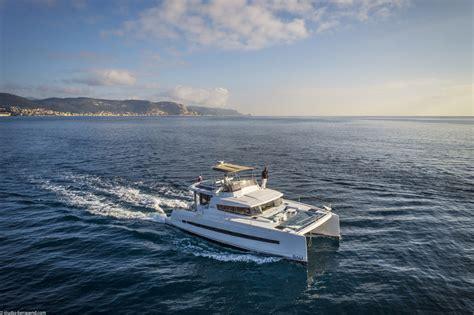 bali catamaran for sale san diego bali 4 3 motor yacht catamaran sailboats yachts for