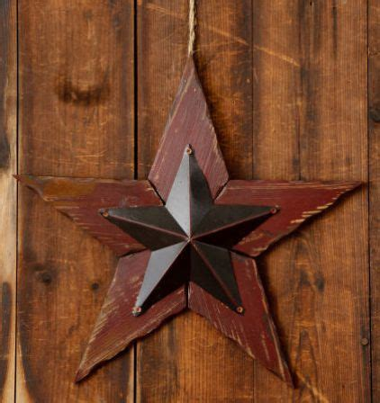 barn stars home decor 25 best ideas about barn star decor on pinterest