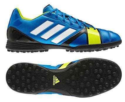 artificial turf football shoes america sports the soccer shop official website