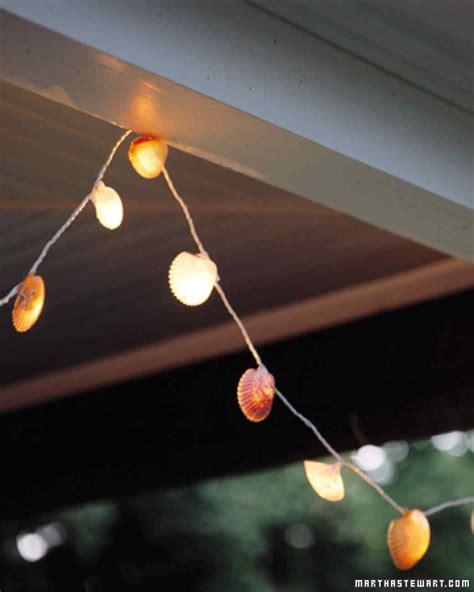Handmade Outdoor Lighting - 27 unique diy outdoor lighting ideas tips remodeling