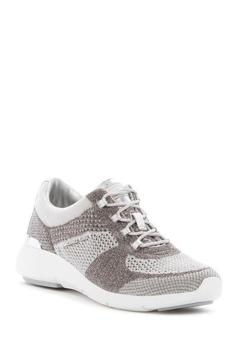 michael kors sneakers on sale michael kors shoes on sale up to 70 at tradesy