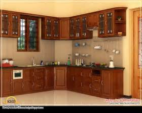 Kerala Home Design Tips Home Interior Design Ideas Kerala Home