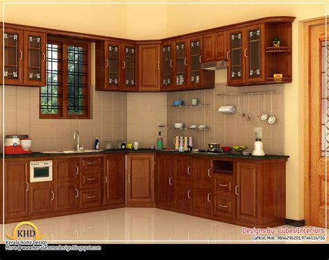 Home Decor Designs Interior Home Interior Design Ideas Kerala Home