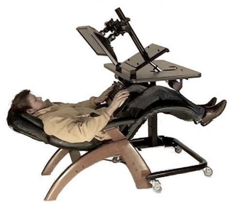 reclining video game chairs picture chairs work stations pinterest work
