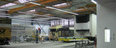 werkstatt frankfurt berger karosserie und fahrzeugbau gmbh 187 frankfurt am
