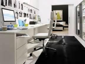modern home office office insurance modern office designs home office