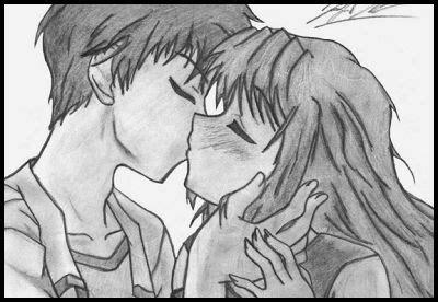 imagenes de amor bonitas para poder dibujar sombreadas las 25 mejores ideas sobre dibujos romanticos a lapiz en