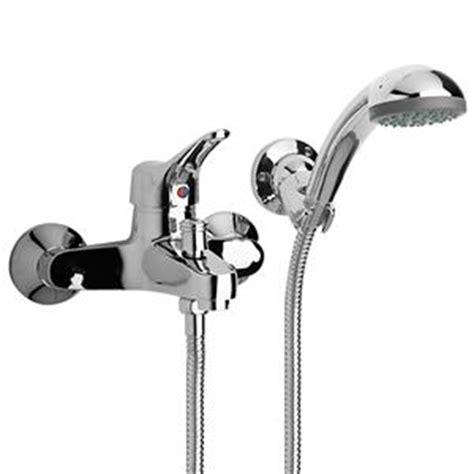 rubinetto vasca da bagno prezzi rubinetti per vasca da bagno vendita guarda