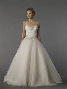 kleinfeld wedding dresses kleinfeld collection wedding dresses photos by kleinfeld bridal image 127 of 334 weddingwire