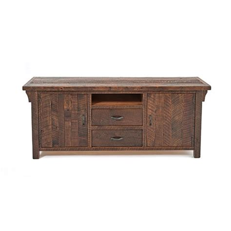 48 x 48 coffee table mustang 48 x 48 coffee table green gables