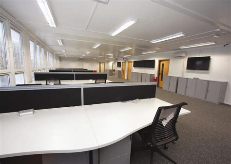 Modular Office by Modular Offices Portable Offices Modular Office Buildings