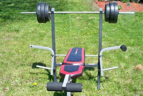weider pro 256 bench weight benches racks orangedove net