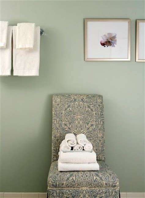 sage green paint colors bedroom 25 best ideas about sage living room on pinterest
