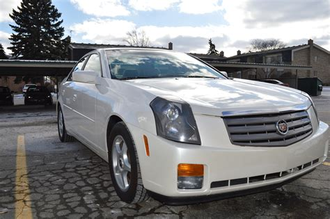 2003 cadillac cts 2003 cadillac cts pictures cargurus