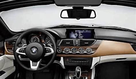 New Bmw X5 Hybrid 2020 by 2020 Bmw X5 Bmw Review Release Raiacars
